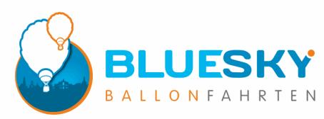 Ballonfahrten in Sachsen- Dresden, Chemnitz, Bautzen, Freiberg, Pirna, Meissen, Döbeln